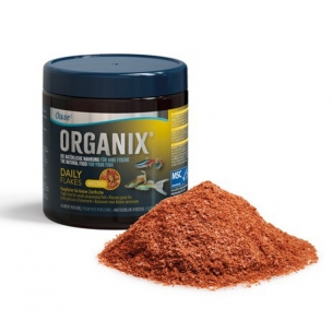 Daily Micro Flakes 250 ml