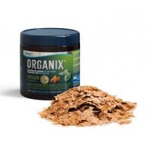 Vegie Flakes 250 ml