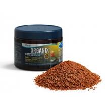 Daily Granulate 150 ml