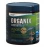 Veggie Tabs 550 ml